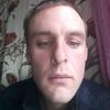 Николай, 28, г.Нижний Новгород