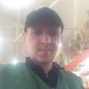 Vitaliy, 26, Irbit