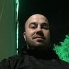 Alexey, 34, г.Архангельск