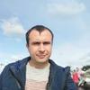 Михаил, 33, г.Ярославль