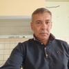 Анатолий, 51, г.Первоуральск