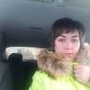 Ольга, 30, г.Сургут