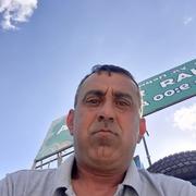 ВАФАДАР 41 Тюмень