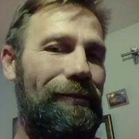Остап, 45 лет, Овен, Одесса