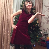 Ирина, 36 лет, Овен, Санкт-Петербург