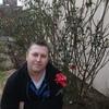 Сергей, 44, г.Петропавловка