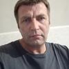 Ильдар, 42, г.Уфа