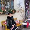 Елена, 61, г.Обнинск