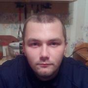 Kirill 25 Смоленск