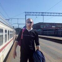 Женя, 34 года, Овен, Москва