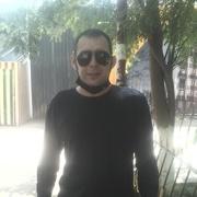 руслан 44 Ташкент