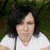 Elena, 37, Dolgoprudny