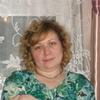 Nadejda, 43, Verhniy Ufaley