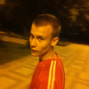 den, 30, г.Каневская