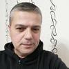 Олег, 48, г.Железнодорожный