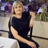 Наталья, 50, Запоріжжя