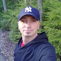 Александр, 46 лет, Дева, Санкт-Петербург