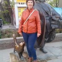 Елена, 51 год, Лев, Ростов-на-Дону