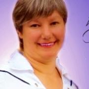 Подружиться с пользователем Ольга 48 лет (Рак)