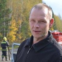 Олег, 44 года, Стрелец, Шушенское