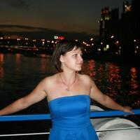Valentina, 39 лет, Дева, Жиздра