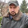 Jeremy Adams, 58, San Francisco