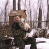 рудольф, 53, г.Псков