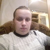 Владимир, 26, г.Докучаевск