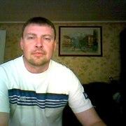 Павел 46 лет (Рыбы) Обь