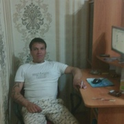 дмитрий 36 Пермь
