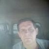 александр, 44, г.Саранск