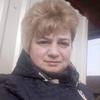 катя, 38, г.Луцк