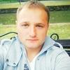 Zahar, 30, Rivne