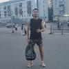 Nikita, 26, г.Казань