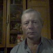 Владимир 64 года (Рыбы) на сайте знакомств Котова