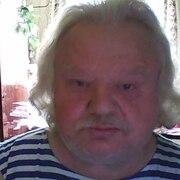 Андрей 66 Мончегорск
