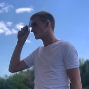Роман 21 Азов
