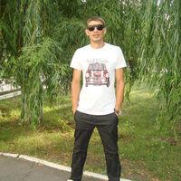 Максим, 39 лет, Овен, Краснодар