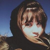 Лера, 23 года, Телец, Воронеж