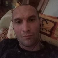Андрей, 40 лет, Стрелец, Энгельс