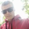 Vany, 30, г.Нижний Новгород