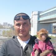 Энвер 41 Новосибирск