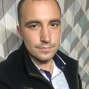 Андрей 31 Бежецк