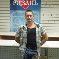 shuriko, 47 лет, Дева, Рязань