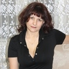 Анжелика, 46, г.Усть-Илимск