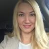 Таня, 30, г.Пермь