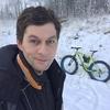 Anton, 39, г.Санкт-Петербург