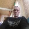Андрей, 42, г.Павлоград