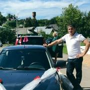 Начать знакомство с пользователем Дмитрий 27 лет (Стрелец) в Дорохове