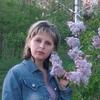 Ирина, 44, г.Кишинёв